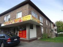 Business for sale in Saint-Laurent (Montréal), Montréal (Island), 1401, Rue du Collège, 21167704 - Centris