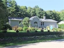 Maison à vendre à Cantley, Outaouais, 55, Rue  Marleau, 13612471 - Centris