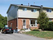 Maison à vendre à Gatineau (Gatineau), Outaouais, 416, Rue  Lahaie, 22632666 - Centris