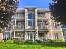 Condo à vendre à Notre-Dame-des-Prairies, Lanaudière, 67, Avenue  Aubin, app. 302, 20157608 - Centris