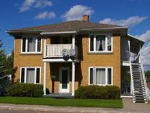 Triplex for sale in Jonquière (Saguenay), Saguenay/Lac-Saint-Jean, 3590 - 3594, Rue  Boullé, 14787942 - Centris