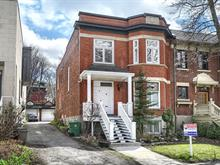 House for sale in Outremont (Montréal), Montréal (Island), 96, Place  Elmwood, 17132797 - Centris