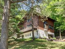Maison à vendre à Sainte-Agathe-des-Monts, Laurentides, 412, Rue de Neufchâtel, 22333392 - Centris