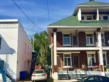 Triplex for sale in Sorel-Tracy, Montérégie, 67 - 67B, Rue  Provost, 26506451 - Centris