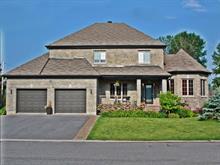 Maison à vendre à Aylmer (Gatineau), Outaouais, 101, Rue de Beaumarchais, 11647873 - Centris