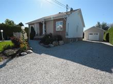 Duplex à vendre à Rock Forest/Saint-Élie/Deauville (Sherbrooke), Estrie, 1033A - 1035A, Rue du Mistral, 12897827 - Centris