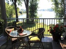 Condo for sale in Sainte-Marthe-sur-le-Lac, Laurentides, 3250, Chemin d'Oka, apt. 201, 28814314 - Centris