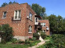 Condo / Appartement à louer à Côte-des-Neiges/Notre-Dame-de-Grâce (Montréal), Montréal (Île), 4469, Avenue  Marcil, 20228806 - Centris