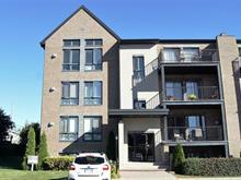 Condo à vendre à Lachenaie (Terrebonne), Lanaudière, 822, Rue de la Soeur-Marie-Rose, app. 400, 13449062 - Centris