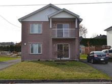 Duplex à vendre à Fleurimont (Sherbrooke), Estrie, 1240 - 1242, Rue  Després, 25007056 - Centris