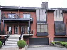 Condo for sale in Côte-Saint-Luc, Montréal (Island), 5875, Rue  David-Lewis, 13045139 - Centris