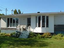 Maison à vendre à Baie-Comeau, Côte-Nord, 4, Avenue  Martel-De Brouage, 13348042 - Centris