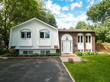Maison à vendre à Saint-Bruno-de-Montarville, Montérégie, 999, Rue  Montarville, 14767141 - Centris