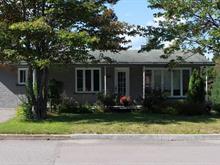 Maison à vendre à Chicoutimi (Saguenay), Saguenay/Lac-Saint-Jean, 501, Rue  Honoré-Mercier, 20125683 - Centris