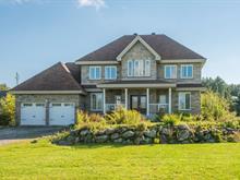 House for sale in Orford, Estrie, 26, Rue des Bruants, 21096701 - Centris