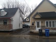 House for sale in Mascouche, Lanaudière, 3041, Chemin  Saint-Pierre, 26605644 - Centris