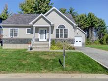 Maison à vendre à Trois-Rivières, Mauricie, 1390, Rue du Haut-Fourneau, 22520629 - Centris