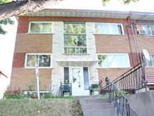 Duplex for sale in Montréal-Nord (Montréal), Montréal (Island), 10743 - 10745, Avenue de Rome, 15806199 - Centris