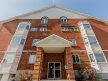 Condo for sale in Saint-Laurent (Montréal), Montréal (Island), 2440, Rue  Charles-Darwin, 17482766 - Centris