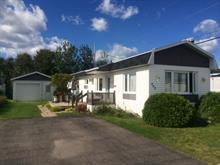Mobile home for sale in Saint-Félicien, Saguenay/Lac-Saint-Jean, 965, Rue des Jonquilles, 24719299 - Centris