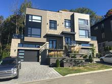 House for sale in La Haute-Saint-Charles (Québec), Capitale-Nationale, 4427, Rue  Louise-Carrier, 28998072 - Centris