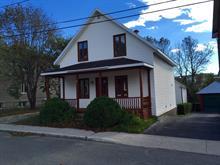 House for sale in Rivière-du-Loup, Bas-Saint-Laurent, 6, Rue  Jarvis, 14964652 - Centris