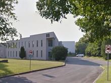 Bâtisse commerciale à louer à Boisbriand, Laurentides, 86, boulevard des Entreprises, local 204, 18745729 - Centris