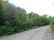 Terrain à vendre à Val-des-Lacs, Laurentides, Chemin  Autoré, 25608932 - Centris