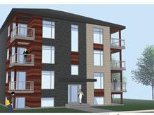 Condo à vendre à Gatineau (Gatineau), Outaouais, 834, boulevard  Maloney Est, 21347927 - Centris