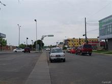 Terrain à vendre à Trois-Rivières, Mauricie, 6e Rue, 17871539 - Centris