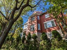 House for sale in Westmount, Montréal (Island), 341, Chemin de la Côte-Saint-Antoine, 12469492 - Centris