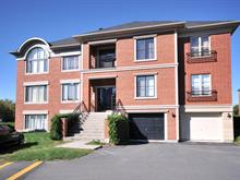 Condo / Appartement à louer à Brossard, Montérégie, 4535, Chemin des Prairies, 20970031 - Centris