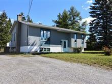 Maison à vendre à Rivière-Bleue, Bas-Saint-Laurent, 22, Rue de la Source, 13380889 - Centris
