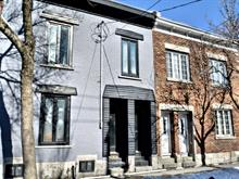 Maison à vendre à Le Sud-Ouest (Montréal), Montréal (Île), 677, Rue  Charon, 24215757 - Centris