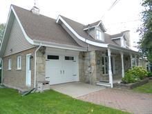 Maison à vendre à La Baie (Saguenay), Saguenay/Lac-Saint-Jean, 802, Rue  Saint-Stanislas, 16104398 - Centris