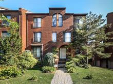 Condo for sale in Ahuntsic-Cartierville (Montréal), Montréal (Island), 8521, Rue  Joseph-Quintal, 18830252 - Centris