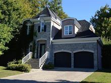 Maison à vendre à Blainville, Laurentides, 508, boulevard de Fontainebleau, 22248149 - Centris