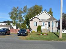 Maison à vendre à Drummondville, Centre-du-Québec, 175, Rue des Jumelles, 9543823 - Centris