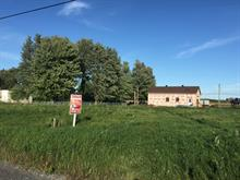 Lot for sale in Saint-Ours, Montérégie, Rue  La Grande-Ourse, 25949470 - Centris