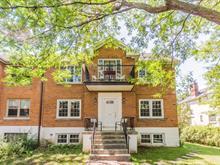 Condo à vendre à Côte-des-Neiges/Notre-Dame-de-Grâce (Montréal), Montréal (Île), 5570, Place  Beaminster, 14896438 - Centris