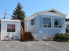 Mobile home for sale in Rimouski, Bas-Saint-Laurent, 765, boulevard  Saint-Germain, apt. 20, 15258877 - Centris