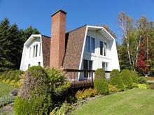Maison à vendre à Saint-Alexis-des-Monts, Mauricie, 100, Rang de la Rivière-aux-Écorces, 13617178 - Centris