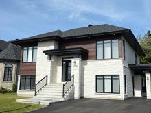 Duplex for sale in Mirabel, Laurentides, 17935A - 17937A, Rue  Roger-Lemelin, 23840312 - Centris