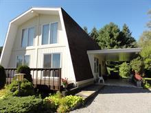 House for sale in Saint-Alexis-des-Monts, Mauricie, 100, Rang de la Rivière-aux-Écorces, 13617178 - Centris