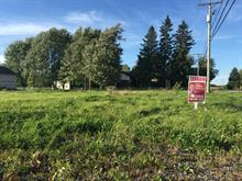 Lot for sale in Saint-Ours, Montérégie, Rue  La Grande-Ourse, 20664544 - Centris