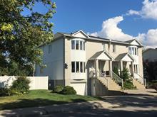 Maison à vendre à Rivière-des-Prairies/Pointe-aux-Trembles (Montréal), Montréal (Île), 12165, 70e Avenue, 11509537 - Centris