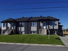 Quadruplex à vendre à Mont-Bellevue (Sherbrooke), Estrie, 385 - 391, Rue du Soir-d'Hiver, 19470291 - Centris
