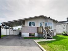 Maison à vendre à Gatineau (Gatineau), Outaouais, 20, Rue  David-Gaulin, 28679625 - Centris