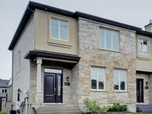 Maison à vendre à Les Rivières (Québec), Capitale-Nationale, 2555, Rue de Trinidad, 26767655 - Centris