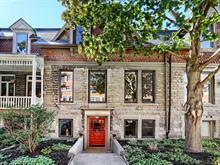 Maison à vendre à Westmount, Montréal (Île), 160, Avenue  Metcalfe, 18351076 - Centris